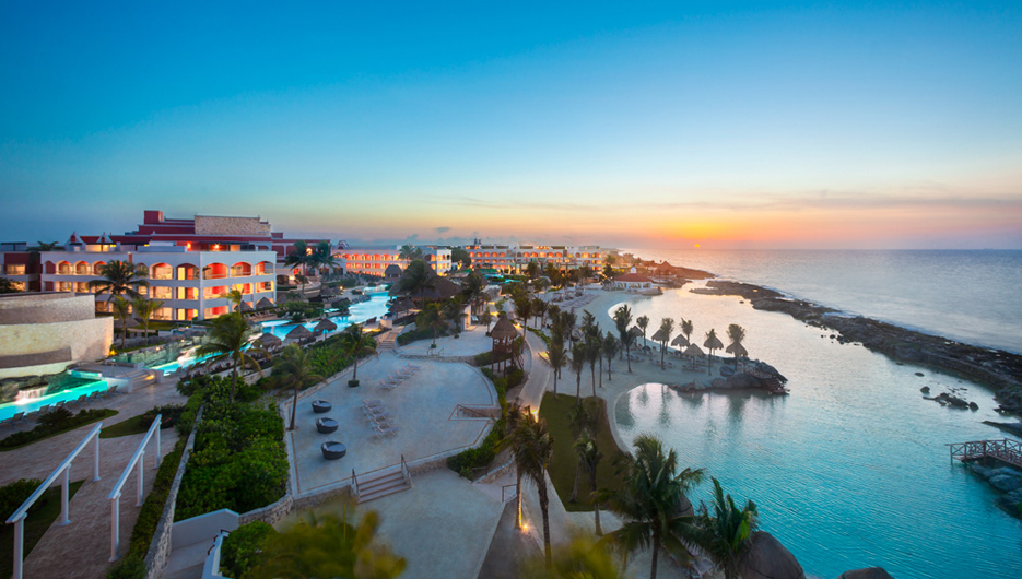 hard_rock_hotel_riviera_maua_hacienda-sunset-view-full-frame.jpg
