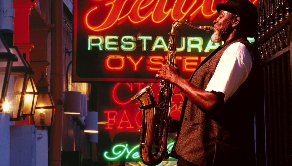 new-orleans-bourbon-street-sax edit final.jpg